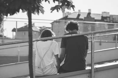 codependent-couple