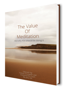 the-value-of-meditation-cover-3d